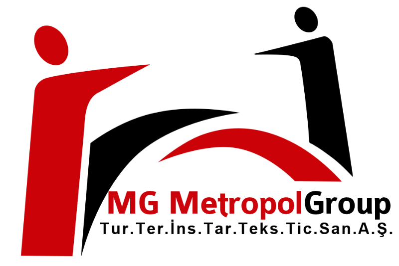 MgMetropol-kopya